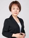 严雅丽老师_保险营销实战专家