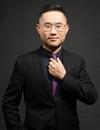 刘海涛老师_保险营销实战专家