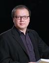杨智雄老师_中国式贝博平台下载(国学经典)实战专家