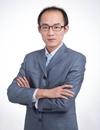 阁策老师_政府项目营销与招投标专家