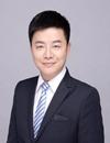 谌剑波老师_岗位经验内化项目原创导师
