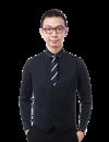 张鹏老师_商业演讲设计系统 开创者