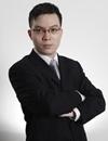 李文诺老师_微软办公软件大师级认证讲师
