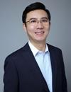 陈凯老师_多家大型企业,上市公司战略咨询顾问