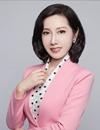 鹿海姣老师_TTT内训师训练专家