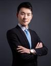 戴国强老师_TTT贝博app手机版实战专家