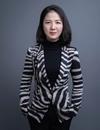 赵丽沙老师_企业贝博app手机版贝博平台下载专家