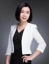 朱宁川老师_TTT培训实战专家