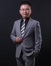戴耀老师_贝博app手机版技术应用实战专家