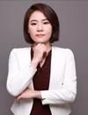 崔艳苹老师_课程开发与教学技术实战教练