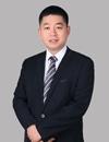 刘畅老师_企业人才发展实战专家