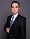 云潭老师_贝博app手机版技术实战专家