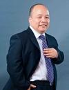杨学军老师_生产效率提升专家