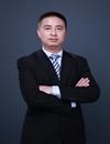 王小伟-办公软件老师_办公软件实战专家