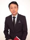 冉云帆老师_流程管理专家、管理系统专家