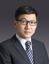龙平老师_中国营销招聘讲师,实战派营销讲师、销售管理培训讲师