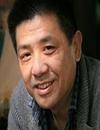 孔繁任老师_中国咨询业的领军人物、 中国十大策划人之一