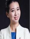 朱晴老师_中国著名礼仪培训礼仪讲师,专业形象塑造专家