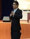 宁海博老师_领导力、团队建设与心灵成长教练型讲师