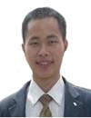 胡阿平老师_国际贸易、外贸营销