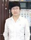 肖海萍老师_制造业精细化管理-咨询式培训师