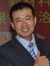 李海洋老师_情景式教学,突出落地