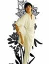 迷罗老师_节气瑜伽创始人、中医绝学和瑜伽养生