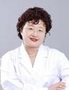刘纳老师_营养专家、私人医生