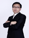陈红宇老师_企业管理教练