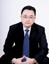 江诚老师_专注于企业中基层管理者的内训讲师