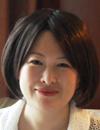 杨泳波老师_将心理学应用于企业管理和员工的心态建设