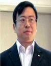 李剑宏老师_国学、韬略、企业文化、企业管理