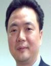 王兵老师_王兵-世界500强资深人力资源专家,高级培训师。
