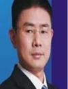高乃龙老师_营销专家