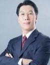 潘在浩老师_银行专业讲师