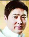 张良老师_市场营销专家