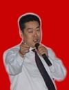 符红申老师_管理定位大师