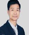 汪宏杰老师_法律培训专家