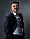 汪朝林老师_中国高端商品销售培训、奢侈品零售管理培训专家,