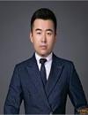 史德安老师_全面企业文化管理第一人
