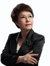 朱越民老师_中高层管理、国学文化、企业心理建设