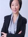 张青老师_目标管理与执行力管控讲师