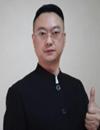 凌洁冰老师_中高层管理、服务营销