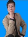 王韵壹老师_国际注册高级职业培训师