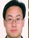 薛保红老师_资深体验教育专家