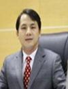 徐振宇老师_中层干部培训专家,中国珠三角中层干部培训第一人。