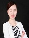 王波老师_企业管理类课程