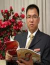 朱高翔老师_本人在讲师行业已经15年,有丰富经验。