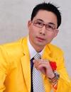 王力子老师_王力子演讲营销专家
