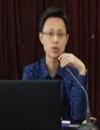 胡斯可老师_国内唯一专攻《商务公文写作》课程的中文博士培训专家